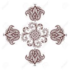 famous henna design templates gallery resume templates ideas