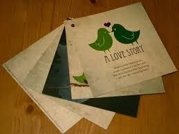 bird wedding invitations story two bird wedding invitations designs jpg