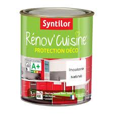 peinture laque pour cuisine peinture blanc laqué pour meuble galerie et peinture vernis et