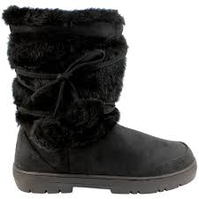 s boots with fur s boots with fur mount mercy
