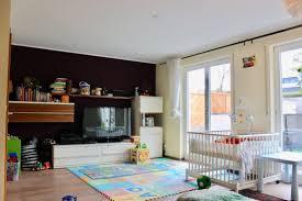 Wohnzimmer Nordseite Häuser Zum Verkauf Diedorf Mapio Net