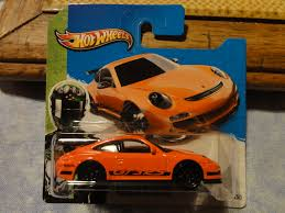 porsche gt3 rs orange image porsche 911 gt3 rs jpg wheels wiki fandom powered