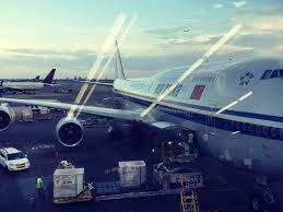 boeing 747 floor plan change your altitude flight report air china ca 982 jfk pek