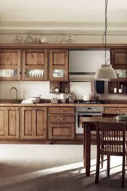 Teek He Kaufen Edelstahl Küche Ikea Worldegeek Info Worldegeek Info
