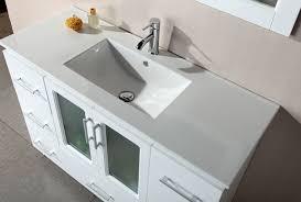 bathroom vanities without tops 48 inches best bathroom design