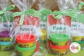 christmas goody bags christmas play dough mats a gift for kids free printable