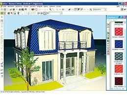 arcon visuelle architektur arcon visuelle architektur 11
