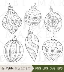ornaments drawings black and white drawings of