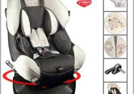 housse eponge siege auto bebe confort siege auto qui tourne 893734 bébé confort housse eponge axiss cool