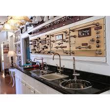 Kitchen Faucets Atlanta by Kohler Bathroom U0026 Kitchen Products At Pdi Kitchen Bath U0026 Lighting
