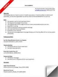 esthetician resume sample no experience esthetician resume sample no experience resume college maker top
