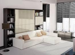 armoire lit avec canapé dépôt direct usine nos armoires lit