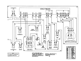maytag dishwasher wiring diagram maytag wiring diagrams collection