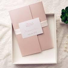 wedding invitations kits best 25 invitation kits ideas on wedding invitation diy