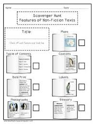 78 best non fiction images on pinterest teaching ideas