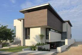 Define Home Decor Overlapping Pools U0026 Ocean View Define Coastal House Decor Advisor