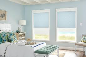 Louver Blinds Repair Window Blinds Bali Window Blinds Cut To Size In W X L Alabaster