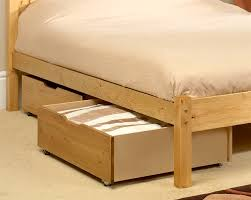 10 beds that look good and have killer storage too hgtv s tearing