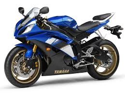 yamaha yzf r6 2008 yamaha blue yamaha yzf r6 1999 2017