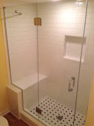 very good custom shower pan best home decor inspirations converting tub to walk in shower showers tubs and bath stunning custom sized