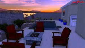 3d pool design software best home design ideas stylesyllabus us