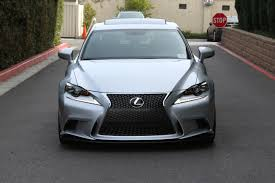 lexus is350 f kit journal lexus of stevens creek blog 3333 stevens creek blvd