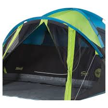 coleman 6 person tent with screen room best tent 2017