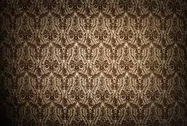 wallpaper coklat manis high def collection 48 full hd batik wallpapers in hdq 76kbu