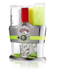 Juicer Bed Bath And Beyond 59 Best Kitchen Necessities Images On Pinterest Kitchen Gadgets