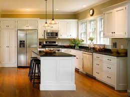 white l shaped kitchen with island chic and trendy l shaped kitchen design ideas l shaped kitchen