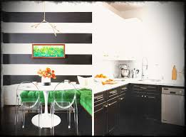 kitchen ideas black cabinets kitchen small white design ideas with modern the popular simple