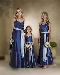 silver wedding dresses for brides royal blue and silver bridesmaid dresses wedding dresses in jax