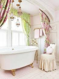 shabby chic bathroom decor u2013 bathroom collection