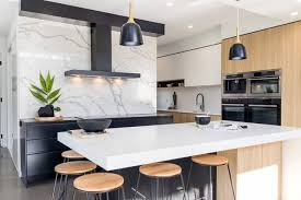 ideas for new kitchen design kitchen ideas contemporary l shaped kitchen designs with island