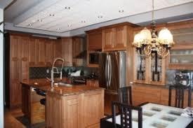 restauration armoires de cuisine en bois armoires de cuisine en bois c est un choix tendance un bonne