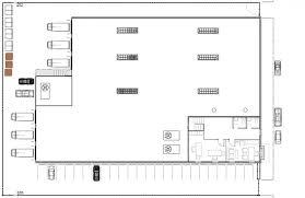 Simple Floor Plans Free by Simple Floor Plan Maker Amazing Ranch Floor Planthis Is Pretty