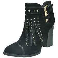 s boots 20 20 best ankle boot images on ankle boots products and