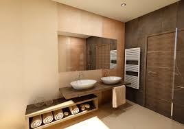 bathroom 3d flooring supplies ltd 3d flooring cost 3d floor art