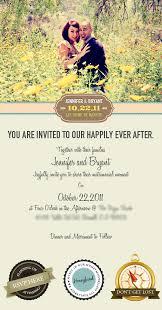 electronic wedding invitations marialonghi