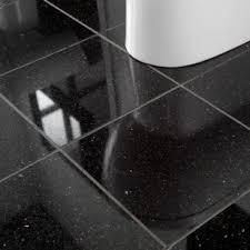black marble flooring black marble sparkles floor natural stone floor tiles limestone