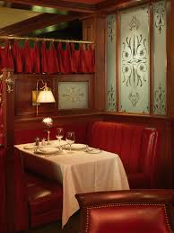 santa monica thanksgiving dinner happy thanksgiving pacific dining car