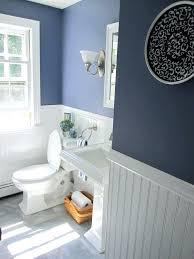 bathroom wall coverings ideas wall paneling ideas enchanting wood paneling bathroom wall home