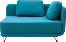 Lotus Sofa Corner Elements Softline Ambientedirect Com by Soft Line Sofa Nova Sofas Sofa Beds Thesofa
