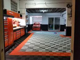 amenagement garage auto trm shop création de mobiliers pour atelier et garage trm shop