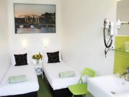 hotel amsterdam chambre fumeur hotel iris amsterdam amsterdam réservation directe