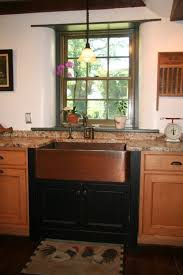 Apron Sink With Backsplash by 166 Best Decor Farmhouse Sinks Images On Pinterest Farmhouse