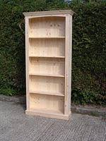 photos tagged with bookcase