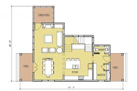 space saving floor plans home design 60 exciting space saving dining room tables space