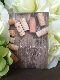 wedding seed packets wine cork wedding seed packets favor universe