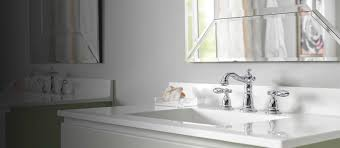 victorian bathroom designs victorian bathroom collection delta faucet